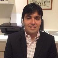 Luiz Fernando Rego