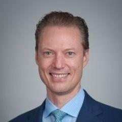 Charles Freund