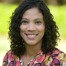 Profile photo of Whitney Meyer, VP & Chief Diversity Officer at University of North Florida
