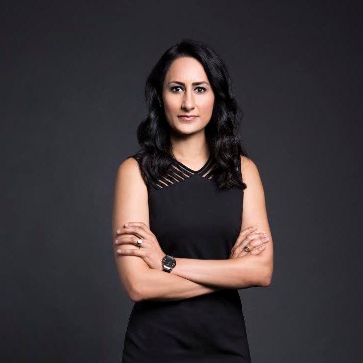 Pritma Chattha