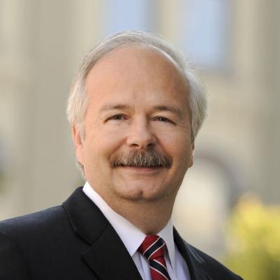 Timothy E. Eagle