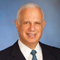 Carl Stern