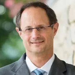 Thomas Indelicarto