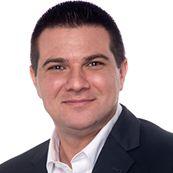 Jason Ziga