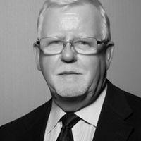 Fred Olson