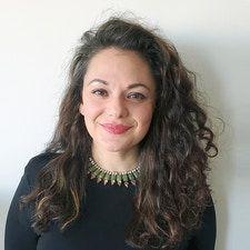 Linda Bechutsky