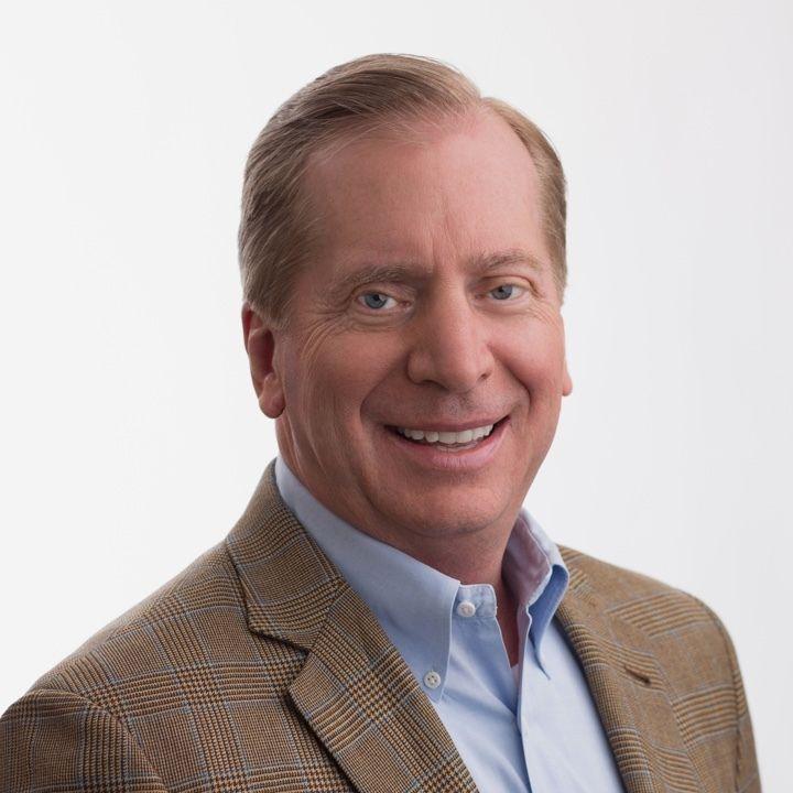 Glenn Rieger