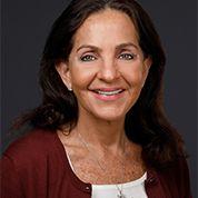 Martha Bejar