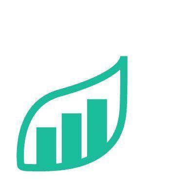Smart Yields logo