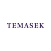 Temansek Holdings logo