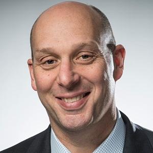 Jeff Schulman