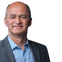 Gilles Maria