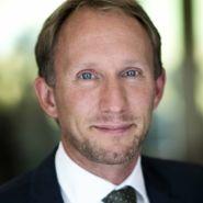 Profile photo of Patrick Bergander, Board member at JacobBroberg