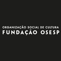 The OSEP Foundation logo