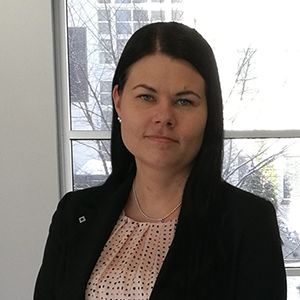 Riina Vilander