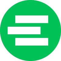 Les Jeunes Européens-France logo