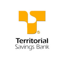 Territorial Bancorp logo