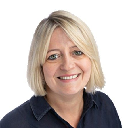 Lesley Hobbs
