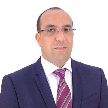 Aziz Rachidi