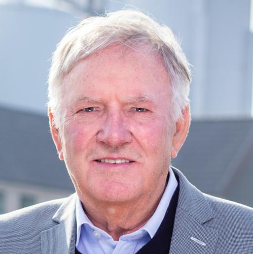 Bernd Griese