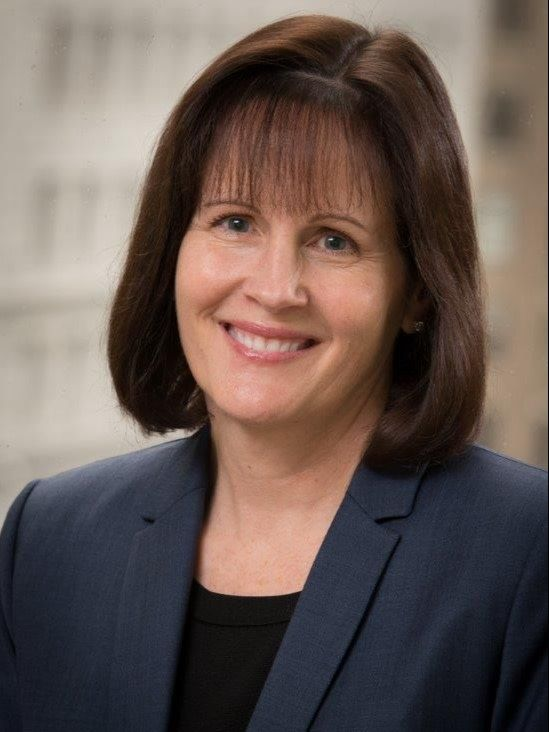 Tradeshift Adds Carrie Dolan as Chief Financial Officer, Tradeshift