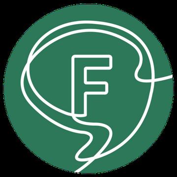 Firmafon Logo