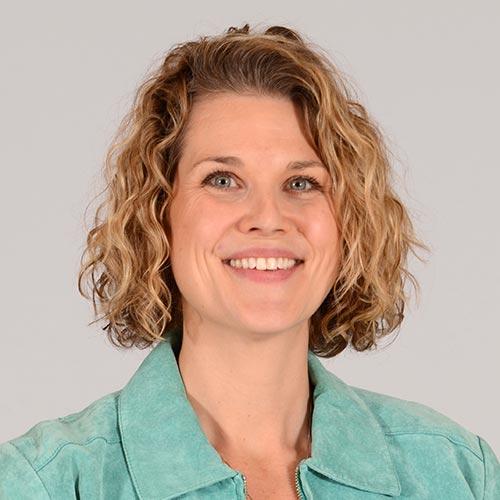 Brie Stanley