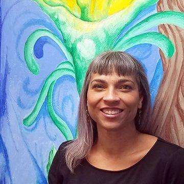 Profile photo of Nicollette Daly, CFO at The Primavera Foundation