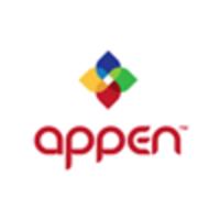 Appen logo