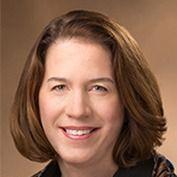 Margaret H. Georgiadis