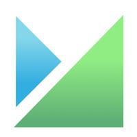 Meru Health logo
