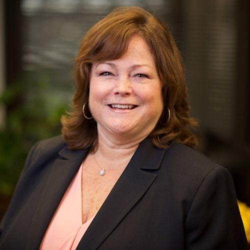 Ellen Steuerer