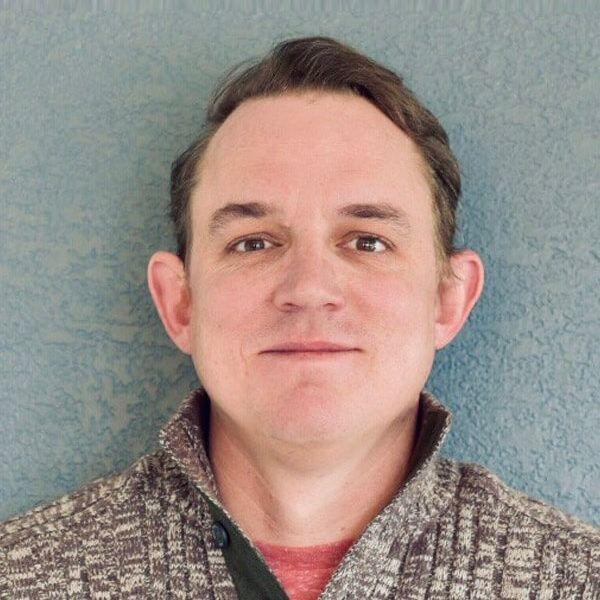 Phillip Bogdanovich