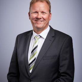 Antti Korkeela