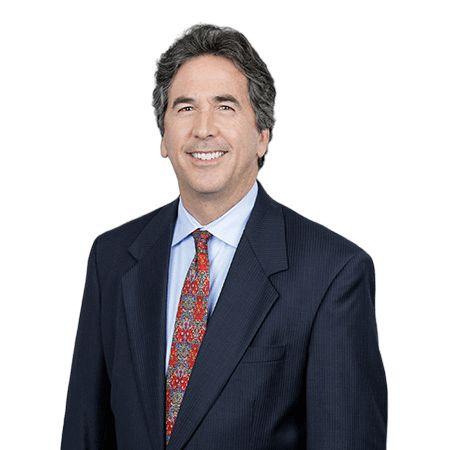 Michael R. Gibbons