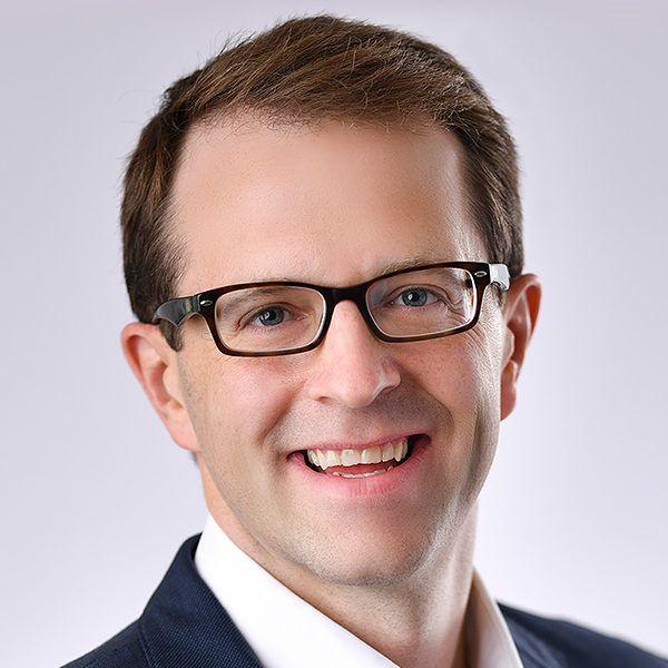 Jared Oasheim