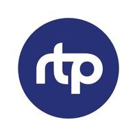 RTP Global logo