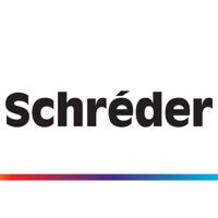 SCHREDER Swiss SA logo