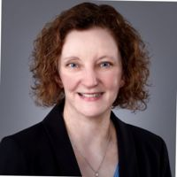 Denise C. McWatters
