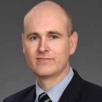 Craig D. Gott