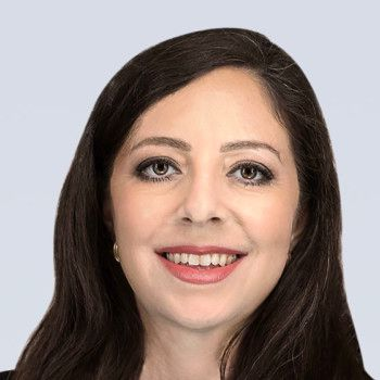 Melissa Fisher