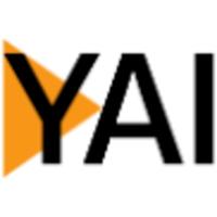 YAI logo