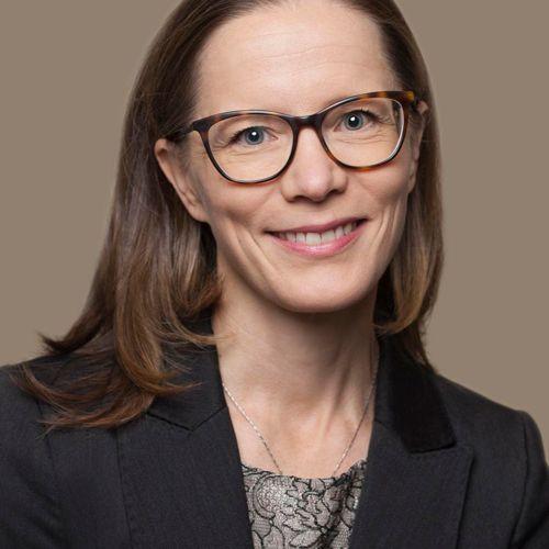 Niina Bergring