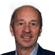 Gerhard Altmann