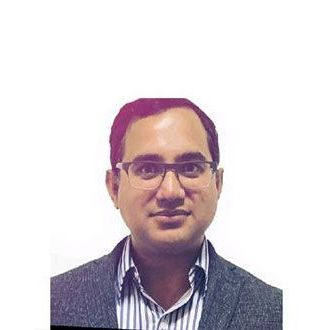 Rahul Arya