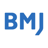 BMJ Group logo
