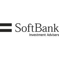 Softbank Investment Advisers Logo