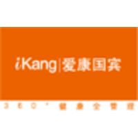 iKang Guobin logo