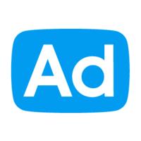 Adservice Logo