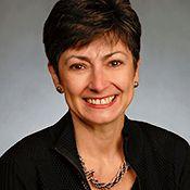 Linda Sewell